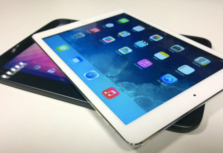 ipad-air-vs-nexus-10-wwdc
