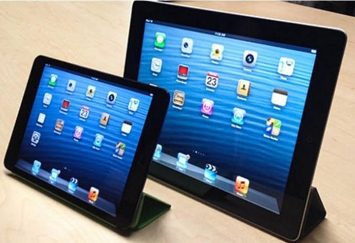 ipad-mini-2-ipad-5-specs-expectations