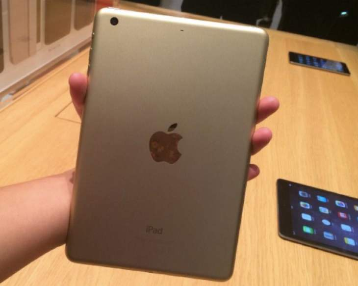 ipad-mini-3-gold