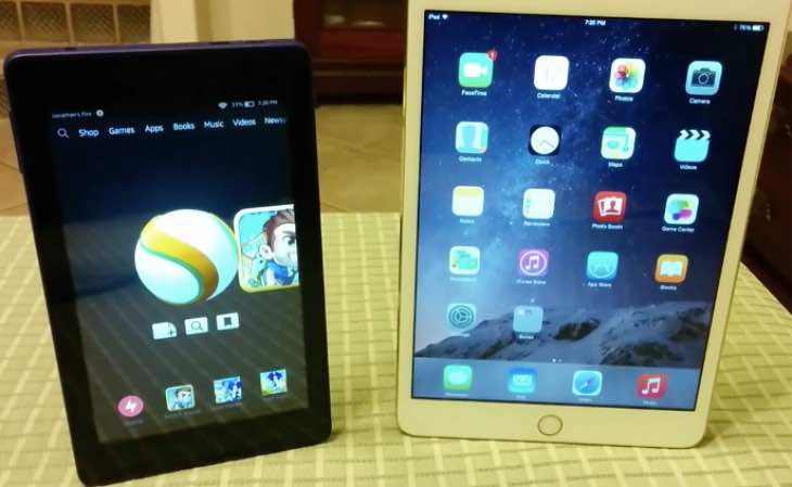 ipad-mini-3-vs-fire-hd-tablet