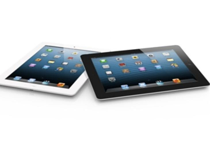 ipad-mini-retina-refurbished