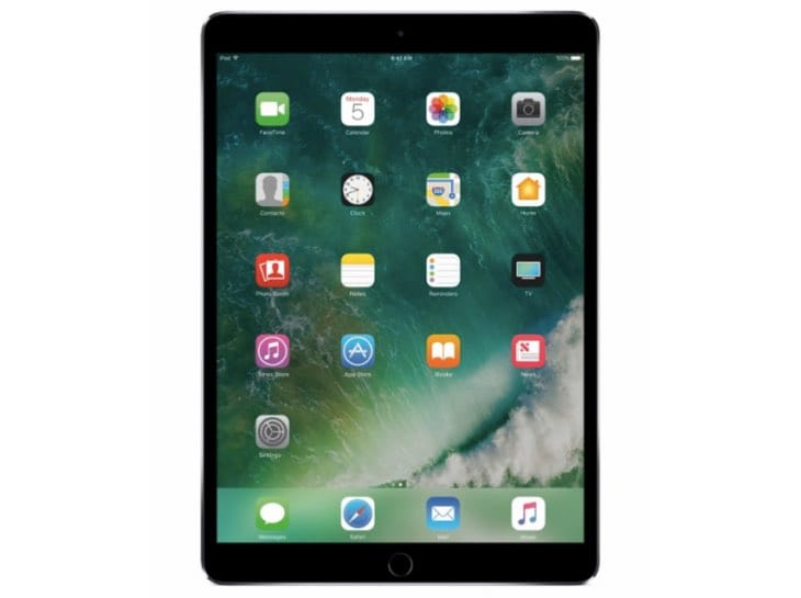 iPad Pro 10.5 deals with $75 off at Best Buy