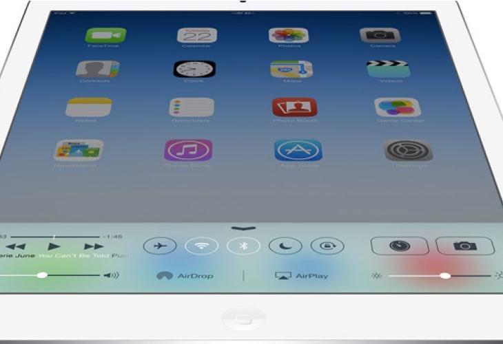 ipad-pro-apple-leak