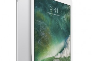 iPad Pro 9.7-inch price shock at Best Buy, Walmart