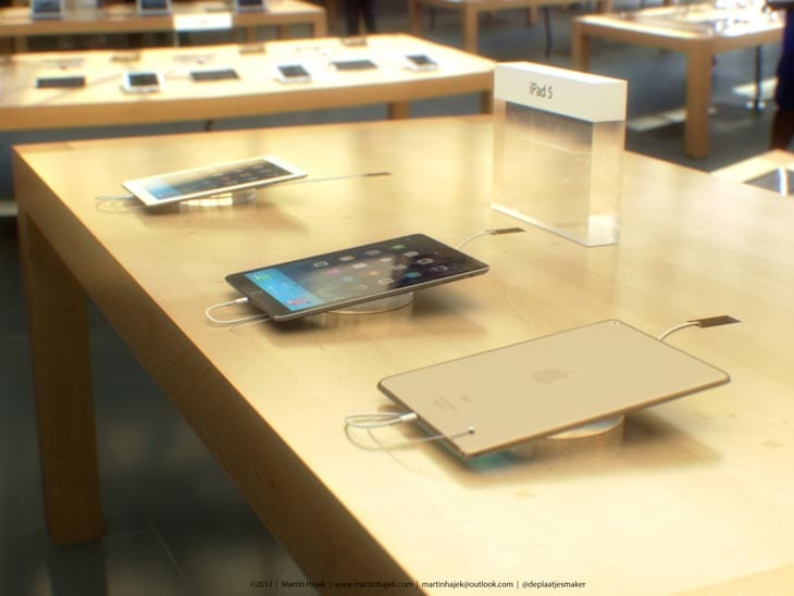ipad5-apple-store1