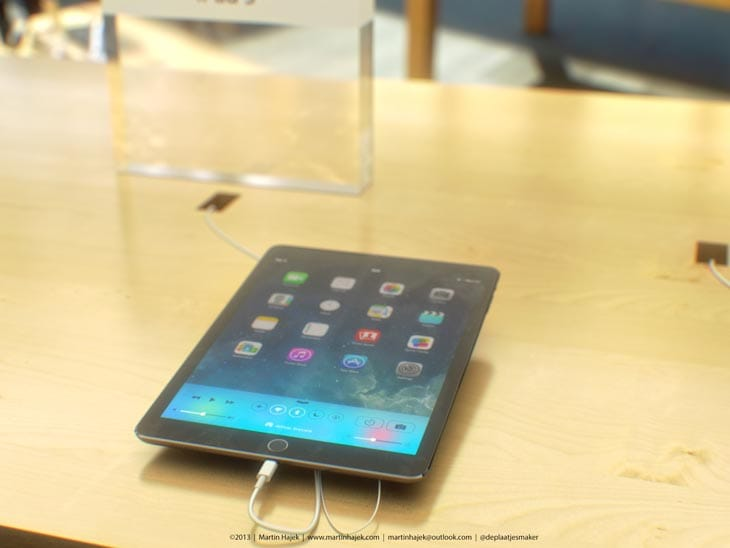 ipad5-apple-store2