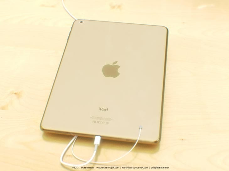 ipad5-apple-store3