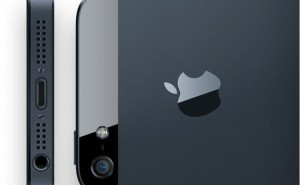 iPhone 6 parts under new contract (updated)
