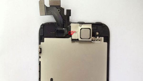 iphone-5-chip-leak