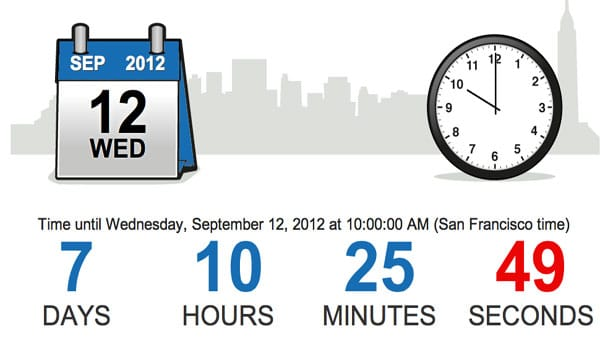 iphone-5-event-countdown