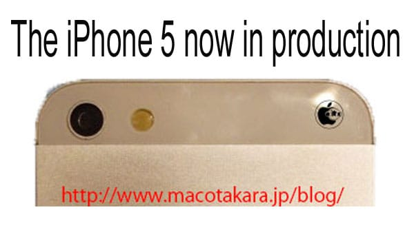iphone-5-in-production
