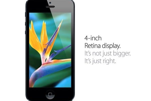 iPhone 5 jailbreak to entice niche buyers
