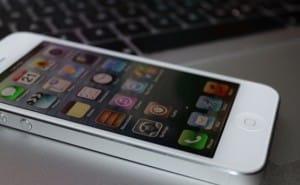 iOS 6 untethered jailbreak for iPhone 5 status update in 2013