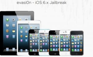 iOS 6.1 untethered jailbreak for iPhone 5 within days