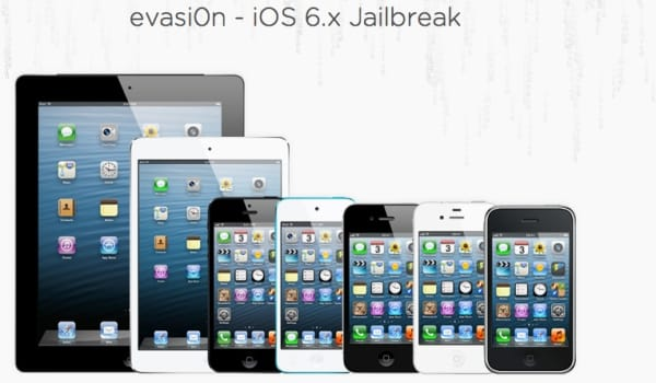 iphone-5-untethered-jailbreak-release-date