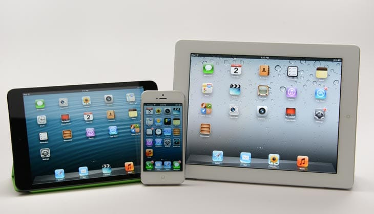 iphone-5S-and-IPad-5-crashing-in-iOS7