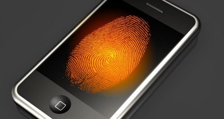 iPhone 5S, 6 biometrics after iOS 7 beta 4 discovery