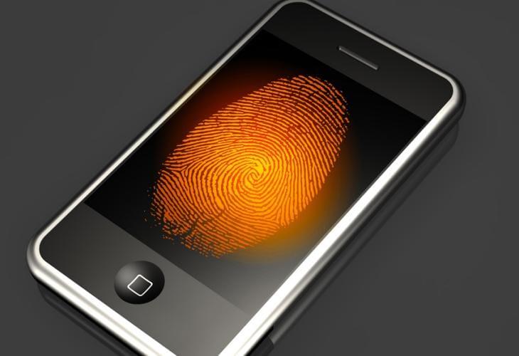 iphone-5s-6-with-biometrics