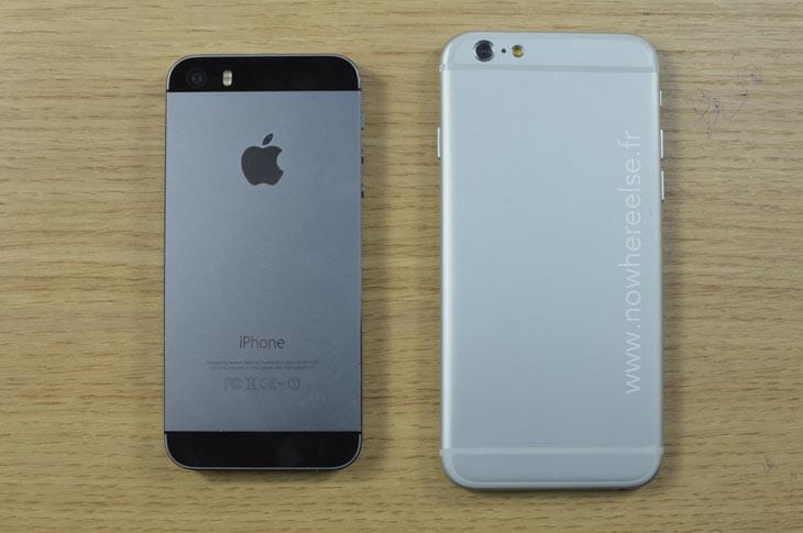iphone-5s-vs-iphone-6-bigger-sizes