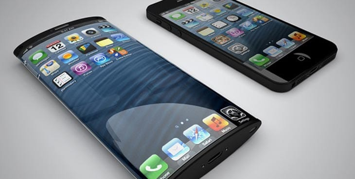 iphone-5s-wrap-around-display-dreaming