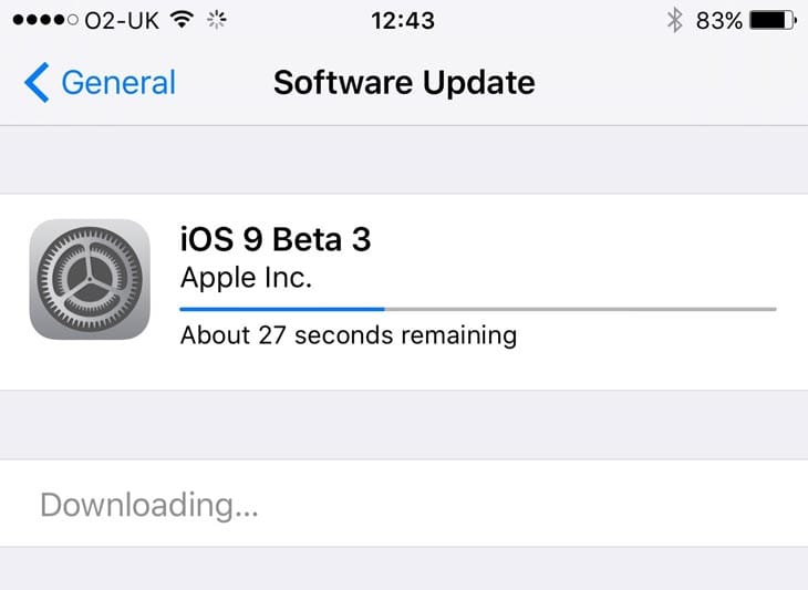 iphone-6-beta-3-downlaoding