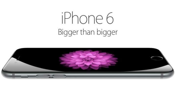 iphone-6-bigger-than-bigger