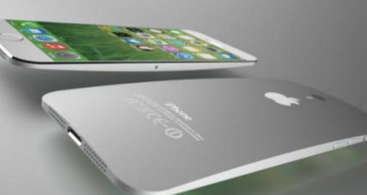 Galaxy Note 4 Vs iPhone 6 excitement in 2014