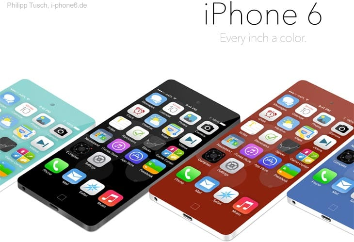 iphone-6-every-inch