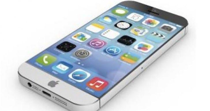 iPhone 6 evasiveness leads to excitement