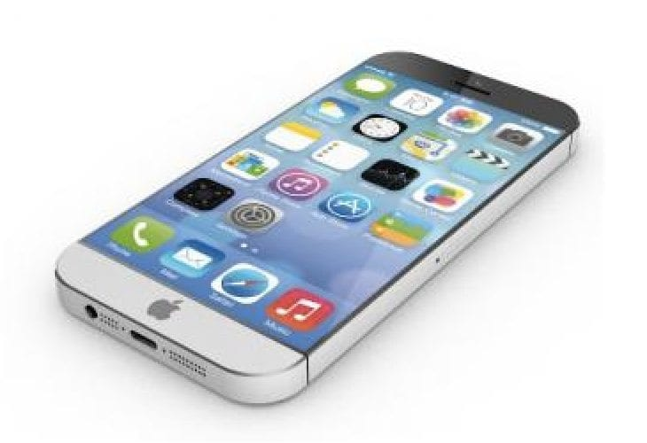 iphone-6-excitement-2014