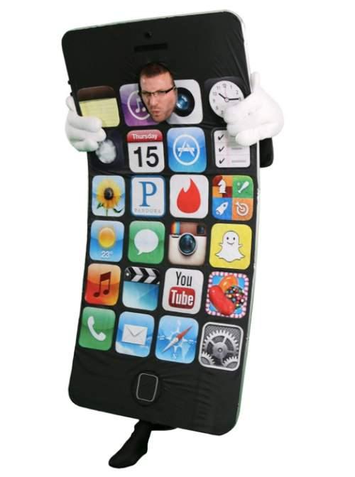iphone-6-halloween-costume