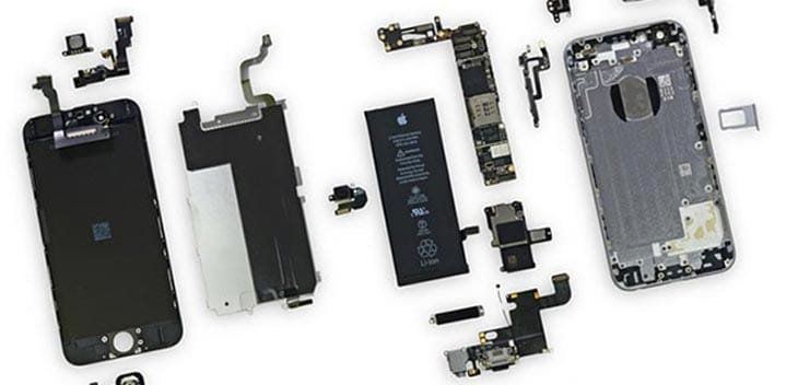 iphone-6-insides