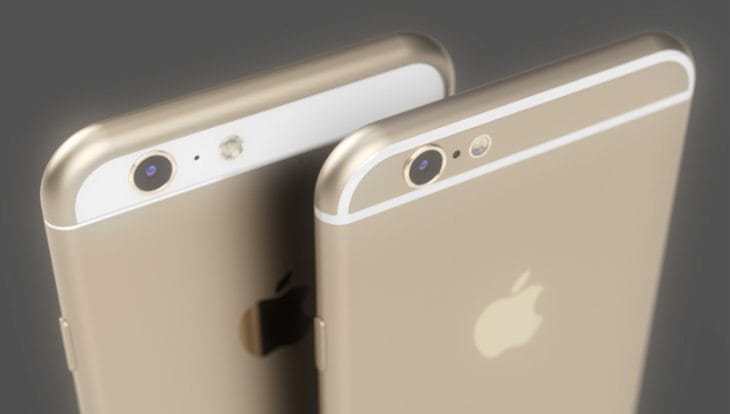 iphone-6-new-images