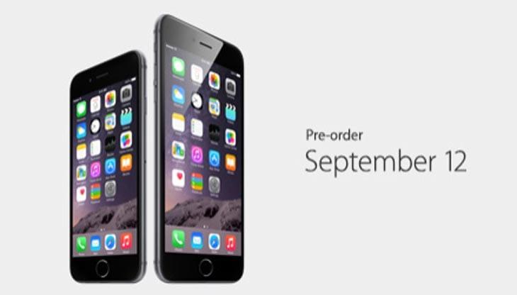 iphone-6-release-date