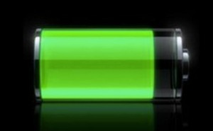 Improving iPhone 6 battery life
