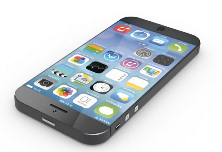 iphone-6-size-rumors-2013