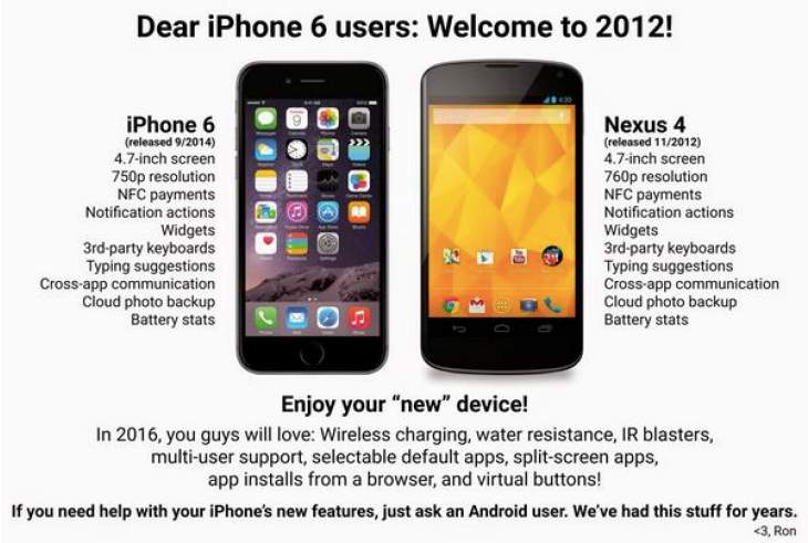 iphone-6-vs-nexus-4-haters.jpg