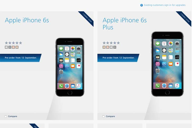 iphone-6s-pre-order-time-O2-uk
