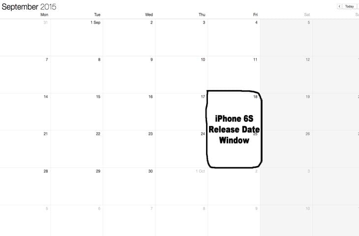 iphone-6s-release-date-window