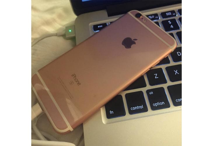 iphone-6s-rose-gold-early-todat