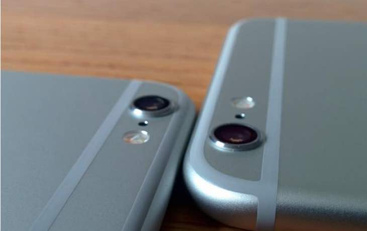 iphone 6 camera specs amazing iphone 6s 4k from foxconn leak product 14950