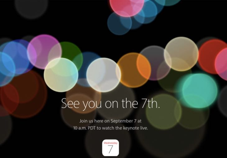 iphone-7-keynote-live-stream