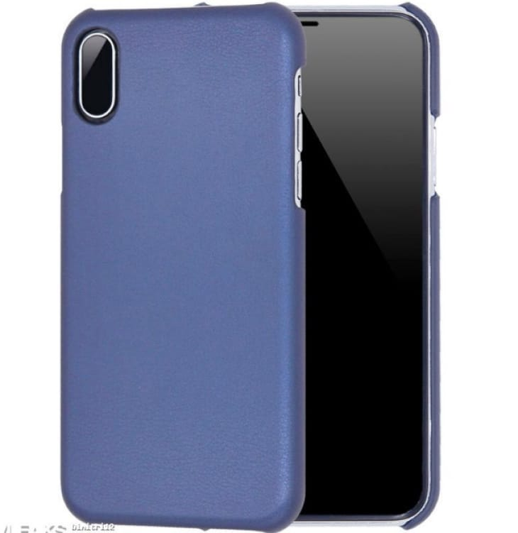 iphone-8-case-real