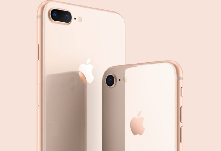iphone-8-deals-in-the-uk