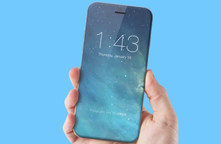 iphone-8-edge-to-edge-screen-no-home-button