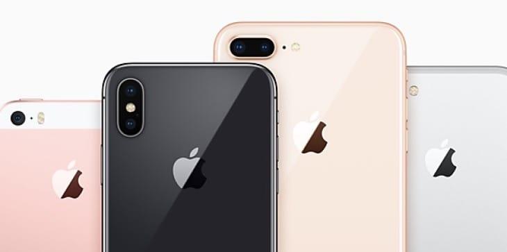 iphone-8-plus-deals-o2-vodafone-three-ee