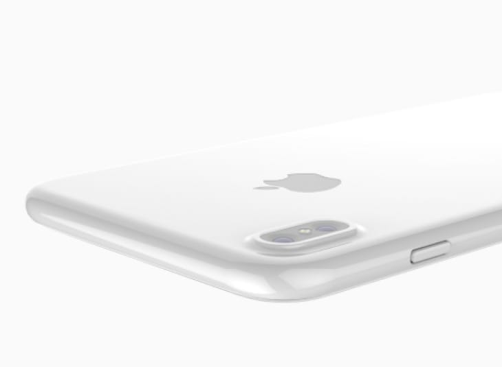 iphone-8-x-leaked-features