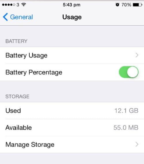 iphone-hack-more-storage