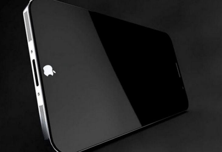 iPhone Phablet 2014 release date picks up pace