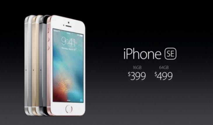 iphone-se-us-price